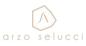 Arzo Selucci